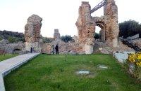 Ρωμαϊκό Υδραγωγείο, Ν. Αχαΐας, wondergreece.gr