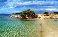 Λαγονήσι, Ν. Χαλκιδικής, wondergreece.gr
