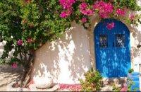 Mitata, Kythira - Antikythira, wondergreece.gr