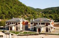 Dovra Hotel, , wondergreece.gr