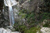 Δημοσάρι, Λευκάδα, wondergreece.gr