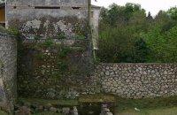 Ναός Αρτέμιδος Γοργούς, Κέρκυρα, wondergreece.gr
