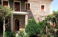 The Folkloric Museum of Andritsena, Ilia Prefecture, wondergreece.gr
