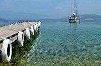 Νησάκι, Κέρκυρα, wondergreece.gr