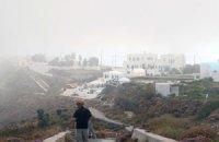 Imerovigli-Ιa, Santorini, wondergreece.gr