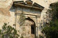 Εκκλησία Σισίων, Κεφαλονιά, wondergreece.gr