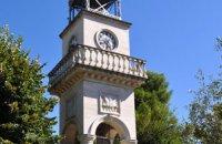 Τhe Clock, Ioannina Prefecture, wondergreece.gr