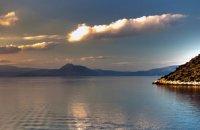 Σχίνος, Ν. Κορινθίας, wondergreece.gr