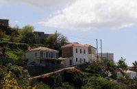 Drakei, Samos, wondergreece.gr