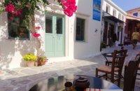 Chalkio, Naxos, wondergreece.gr