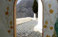 Panagia Theotokissa, Tilos, wondergreece.gr
