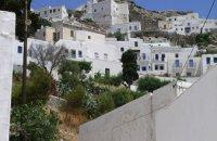 Κάστρο Χώρας, Σέριφος, wondergreece.gr