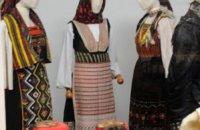 Folkloric Museum of Orestiada, Evros Prefecture, wondergreece.gr
