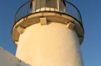 Lighthouse , Kea (Tzia), wondergreece.gr
