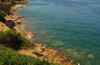 Skliri, Agistri, wondergreece.gr