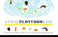 Become kids at Athens Plaython Festival 2013, Articles, wondergreece.gr