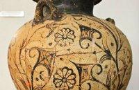 Archaeological Museum of Pylos, Messinia Prefecture, wondergreece.gr