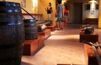 Μουσείο Σαμιακού Οίνου, Σάμος, wondergreece.gr