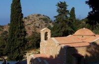 Μονή Σαββαθιανών, Ν. Ηρακλείου, wondergreece.gr