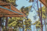 Oasis, Lefkada, wondergreece.gr