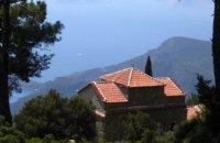 Evaggelistria of Kerki , Samos, wondergreece.gr
