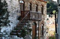 Λαογραφικό Μουσείο Σαμοθράκης, Σαμοθράκη, wondergreece.gr