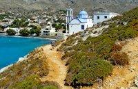 Agios Athanasios, Kalymnos, wondergreece.gr