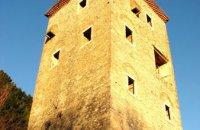 Πύργος Κούλια, Ν. Θεσπρωτίας, wondergreece.gr