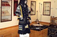 Historical and Folklore Museum of Avdira, Xanthi Prefecture, wondergreece.gr