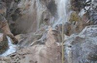 Kontina Waterfall, Trikala Prefecture, wondergreece.gr
