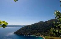 Poli, Ithaki (Ithaca), wondergreece.gr