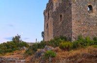 Πύργος Καπετανάκηδων, Ν. Μεσσηνίας, wondergreece.gr