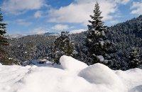 Χριστουγεννιάτικοι προορισμοί για όλα τα γούστα, Άρθρα, wondergreece.gr