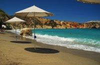 408 Blue Flag awarded beaches for 2014!, Articles, wondergreece.gr