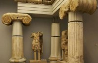 18th of May: International Museum Day!, Articles, wondergreece.gr