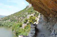 Following the Meanders of the River Nestos! , Articles, wondergreece.gr