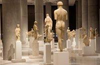 Εκδηλώσεις Παγκόσμιας Ημέρας Τουρισμού 2013 Μουσείου Ακρόπολης, Άρθρα, wondergreece.gr