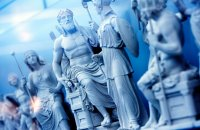 Ελεύθερη είσοδος στο Μουσείο Ακρόπολης την 25η Μαρτίου , Άρθρα, wondergreece.gr