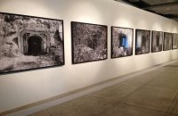 4th Thessaloniki Biennale of Contemporary Art, Articles, wondergreece.gr