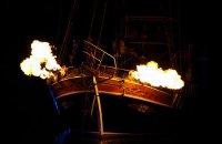 442η επέτειος της Ναυμαχίας της Ναυπάκτου, Άρθρα, wondergreece.gr