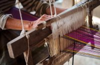 Is the loom a relic for the museum?, Articles, wondergreece.gr