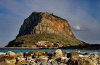 Castle Tourism: 10 Castles that are sure to make an impression, Articles, wondergreece.gr