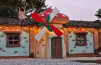 Christmas... a family affair!, Articles, wondergreece.gr