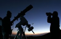Travelling in the magical world of the stars, Articles, wondergreece.gr