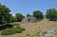 Mitata in Crete, Articles, wondergreece.gr