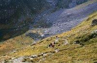 Traveler's Guide into Walking Meditation in Nature, Articles, wondergreece.gr