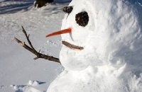 Tips for the Perfect Snowman!, Articles, wondergreece.gr