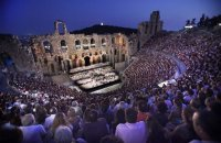 Athens and Epidaurus Festival 2014, Articles, wondergreece.gr