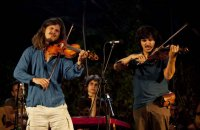 Music Village 2014, Articles, wondergreece.gr