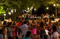10 feasts in the middle of August! , Articles, wondergreece.gr